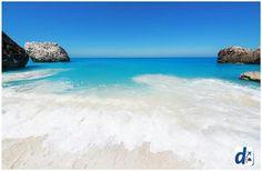 ¡¡¡¡PLAYA EN GRECIA!!!!