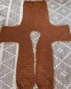 Crochet Crop Top Pattern - MJ's off the Hook Designs Gilet Crochet, Crochet Cardigan Pattern, Crochet Yarn, Easy Crochet, Crochet Stitches, Crochet Hooks, Crochet Sweaters, Diy Crochet Crop Top, Double Crochet