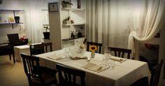 L'Osteria Gioia & Gusto è un Ristorantino aperto tutti i giorni dell'anno, NO STOP, dalle 12 alle 24.  Ci trovate a Cagliari in zona San Benedetto in via Gioacchino Rossini 65.  #RistorantiCagliari