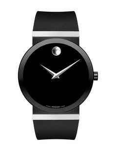 movado black men s fashion movado mens watches movado watches for men review 606268 movado sapphire synergy men s watch movado watches