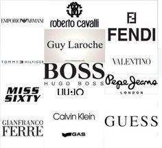 le migliori firme Italiane a prezzi SHOCK
