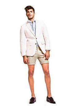 a37128689e23 74 Best Wardrobe Changes images