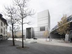 Barozzi-Veiga-.-New-Museum-of-Natural-History-.-Basel-2.jpg 2.000×1.507 pixel