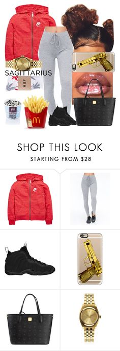 """"" by kisha1891010 ❤ liked on Polyvore featuring interior, interiors, interior design, home, home decor, interior decorating, NIKE, Tiger Mist, Casetify and MCM"