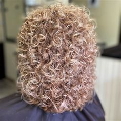Perms, Permed Hairstyles, Curly Hair Styles, Dreadlocks, Beauty, Perm, Waves, Perm Hairstyles, Hair Perms
