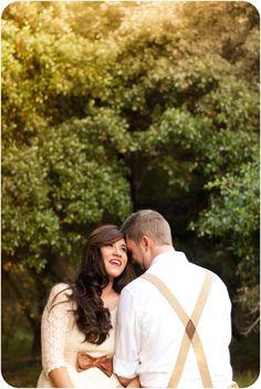couple | photos by monica jane