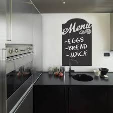 Wall sticker Frase Si Cucina sempre pensando a qualcuno... Adesivi ...