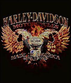 Harley Davidson Seats, Harley Davidson Posters, Harley Davidson Pictures, Harley Davidson Wallpaper, Harley Davidson Motorcycles, Harley Tattoos, Harley Davidson Tattoos, Harley Davidson T Shirts, Harley Davison