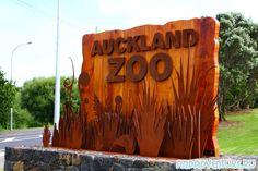 зоопарк вывеска - Поиск в Google