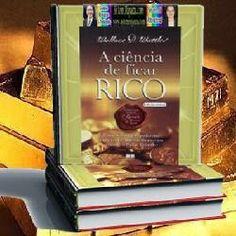 Vendas Multiplas: Ciência para ficar Rico