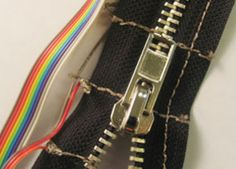 Some usefull links about Wearables and Arduino (an open-source physical computing platform based on a simple i/o board)