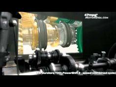 Mecánica Técnica como funciona. Vídeos descriptivos sobre funcionamiento de diferentes sistemas del automóvil. Desde los tipos de motores hasta las suspensiones o las cajas de cambio.