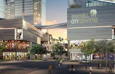 Brickell-City-Centre-one.jpg (1228×796)