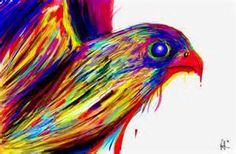 colour - Searchya - Search Results Yahoo Image Search results