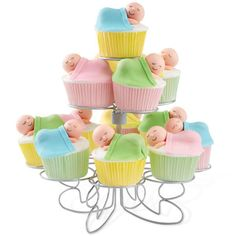 baby on pinterest baby shower cakes baby gender and baby showers