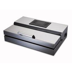Commercial Vacuum Sealer VS950