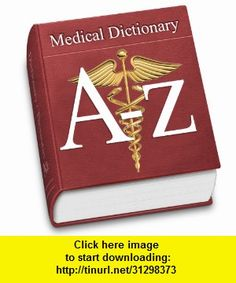 Drug Medical Dictionary (A-Z), iphone, ipad, ipod touch, itouch, itunes, appstore, torrent, downloads, rapidshare, megaupload, fileserve