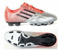 sepatu bola adidas Adidas Sneakers, Shoes, Fashion, Moda, Zapatos, Shoes Outlet, La Mode, Fasion, Footwear