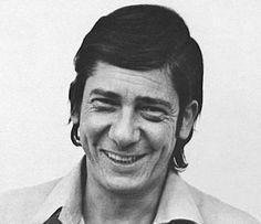 """Alfredo Zitarrosa ((1936-1989) ''VOS Y YO TENEMOS UNA NOVIA QUE ES DE LOS DOS"""""""