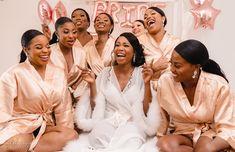 Trending wedding| Gold and white wedding| hot wedding| wedding inspirations Wedding Gold, Wedding Updo, Wedding Hairstyles, Wedding Trends, Updos, Wedding Inspiration, Bride, Hair Styles, Hot