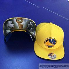 NBA Golden State Warriors Snapback Hats Adjustable Caps 2015 Champions NBA  Hats 113 8443770ae81