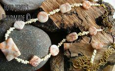 Κιν.6973386152   #foto jewels Jewels, Handmade, Hand Made, Jewerly, Gemstones, Fine Jewelry, Gem, Jewelery, Handarbeit