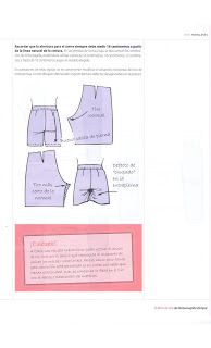 26 Ideas Sewing Tutorials Pants Trousers For 2019 Sewing Pants, Sewing Aprons, Sewing Patterns Free, Sewing Tutorials, Pattern Cutting, Pattern Making, Pekinese, New Look Fashion, Sewing Projects For Kids