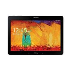 """Samsung Galaxy Note SM-P600 32 GB Tablet - 10.1"""" - Samsung Exynos 1.90 GHz - Black - 3 GB RAM - Android 4.3 Jelly Bean - Slate - 2560 x 1600 Multi-touch Screen Display - Bluetooth SM-P6000ZKVXAR. Samsung Galaxy Note SM-P600 32 GB Tablet - 10.1"""" - Samsung Exynos 1.90 GHz - Black - 3 GB RAM - Android 4.3 Jelly Bean - Slate - 2560 x 1600 Multi-touch Screen Display - Bluetooth SM-P6000ZKVXAR."""