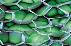 Materiali isolanti innovativi