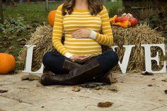 Maternity photography - eightthreephotography.wordpress.com