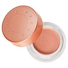 Under Eye Brightening Corrector - BECCA | Sephora  Use this to add some backlighting to your concealer. Genius!