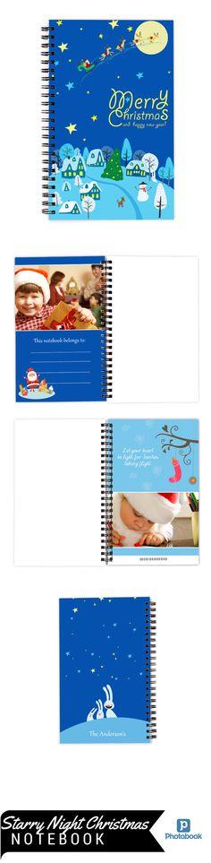 #PhotobookWorldwide #Notebook #Personalized