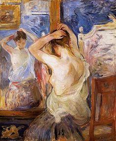 Berthe-Morisot---Femme-devant-son-miroir---1890-copie-1.png