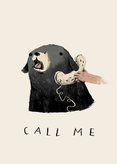 this is dog call me! this is dog call me! Gallery quality print on thick / metal plate. Each Displate print ver… in 2020 Art And Illustration, Illustrations And Posters, Animal Illustrations, Kunst Inspo, Art Inspo, Vector Dog, Tableaux D'inspiration, Dog Poster, Wow Art