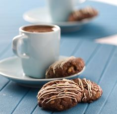 Find caffe latte stock images in HD and millions of other royalty-free stock photos, illustrations and vectors in the Shutterstock collection. I Love Coffee, Coffee Time, Morning Coffee, Coffee Stock, Coffee Images, Turkish Coffee, Food Network Recipes, Almond, Food And Drink