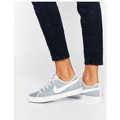 Nike Primo Court <3