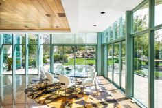 Pharrell Williams Beverly Hills House for Sale Big Modern Houses, Small Modern Home, Modern Style Homes, Modern Mansion, Luxury Apartments, Luxury Homes, Marble Staircase, Beverly Hills Houses, Mansions For Sale