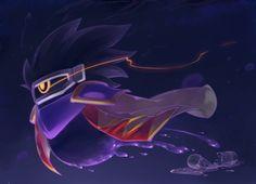 Dark Matter Clone by on DeviantArt Meta Knight, Drawing Games, Cartoon Games, Dark Matter, Art Drawings, Fan Art, Deviantart, Nintendo, Artist