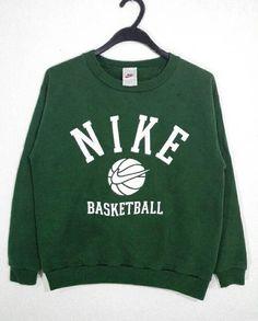 58 best Nike images on Pinterest   Bomber jackets, Jackets and Man ... 692634276484