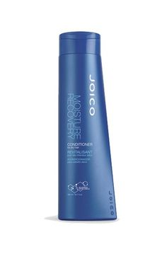 joico moisture recovery conditioner 10 oz