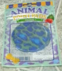 Pure Smile Animal Point Pads - Guava -  (From Memebox Global 18) -Brand New in Package, contains 10 pads - $6 shipped. - SOLD - RR