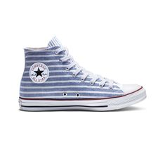 0e37b0c35a3ff Chuck Taylor All Star Stripes. Converse ...