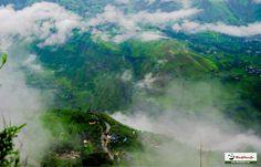 yunnan lugu lake Tour, Travel Guide www.westchinago.com/ info@westchinago.com