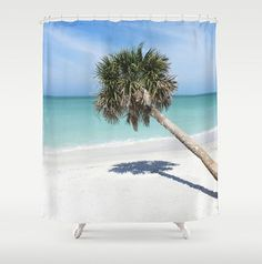 Items similar to Coastal Wall Decor-Palm Tree Print-Beach Photograph-Vertical Wall Art-Tropical-Fine Art Photography-Island Decor-Large Wall Art-Florida on Etsy Beach Photography, Fine Art Photography, Nature Photography, Palm Tree Print, Palm Trees, Pillow Inspiration, Beach Cottages, Art Images, Tropical