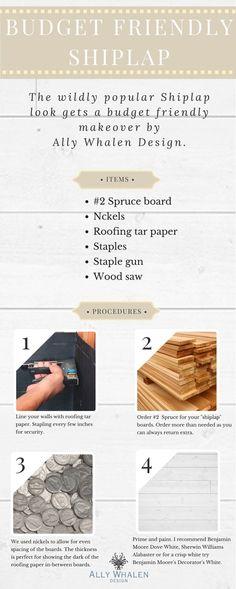 gotcha covered building a wood range hood cover house ranges and wood range hoods. Black Bedroom Furniture Sets. Home Design Ideas