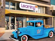 Looking for Wikki Stix in Omaha, NE? Visit Learning Headquarters at the address below! A new shipment of Wikki Stix was just delivered!  Learning Headquarters,  2283 S. 67th St.,  Omaha, NE 68106,  (402) 763-8455.  http://www.learninghq.com