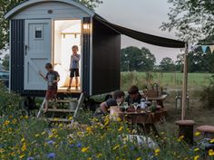 Read all about our Heritage Shepherd Hut range made exclusively here at Blackdown Shepherd Huts in Somerset UK. Blackdown Shepherd Huts, Shepherds Hut, Chicken Hut, Chicken Houses, Trailers, Taunton Somerset, Bell Tent Camping, Garden Office, Tiny House Living