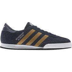 adidas Beckenbauer Shoes | adidas Deutschland