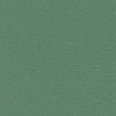 Rasch Kids Plain Textured - Forest Green 469158 Wallpaper