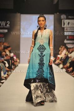 $155  Dual Blue shade Thread Embroidery On the Bottom Of the Suit Boutiques fashion Expensive Dresses, Boutiques, Fashion Boutique, Sari, Shades, Embroidery, Suits, Blue, Boutique Stores
